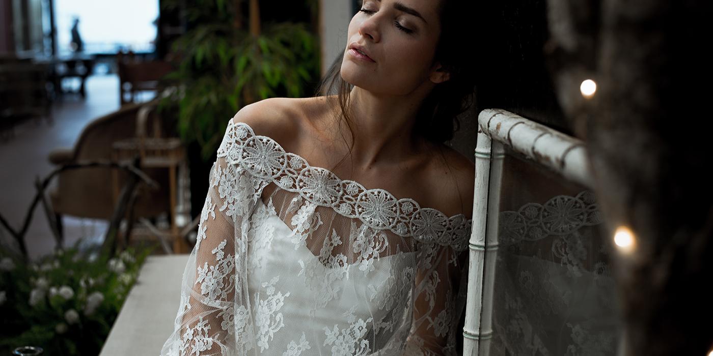 Photos Créations Robes De Mariée Originales De Lauren